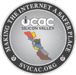 Silicon Valley ICAC